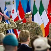 Afghanistan, si chiude la missione Isaf. Ma la guerra continua