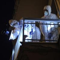 Giallo di Ancona, forse due le persone coinvolte nell'omicidio