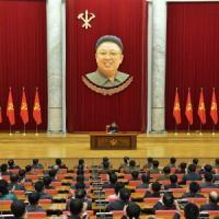 Coree: Seul propone colloqui a Pyongyang su riunione delle famiglie divise dalla guerra