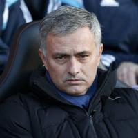 Chelsea, Mourinho sente odore di complotto: ''Una campagna contro di noi''