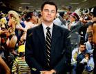 """""""Frozen"""" e """"Wolf of Wall Street"""", i film più piratati del 2014"""
