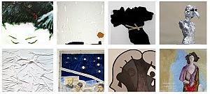 Artrooms, acquistare arte su internet diventa più semplice e sicuro. E chi non può? La noleggia