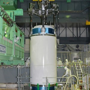"""Onda radioattiva di Fukushima """"inseguita"""" fino in Nord America: è innocua"""