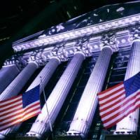 Banche d'affari positive sull'azionario Usa: l'S&P500 verso nuovi record nel 2015
