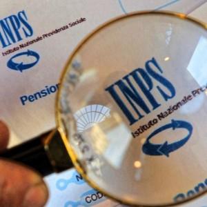 """Cgil sulle pensioni: """"A gennaio ribassi e caos pagamenti"""""""