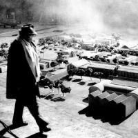 """Fellini: """"Quando presiil"""