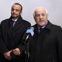 Onu, il Consiglio boccia la risoluzione palestinese: no a diktat sui tempi della pace