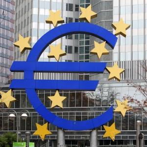 """Piketty: """"Tsipras non è il male meglio di populisti e xenofobi. Il vero pericolo per l'Europa è l'ipocrisia di Juncker e Merkel"""""""