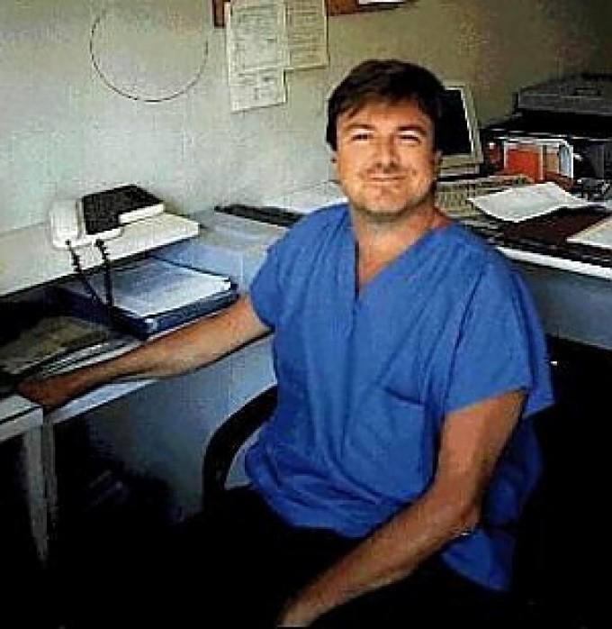 Sclerosi multipla, si conclude reclutamento dei pazienti del metodo Zamboni