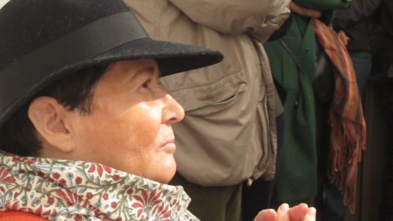 Addio a Laura Lilli, tra i fondatori di Repubblica. Da sempre alla Cultura