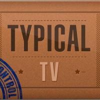 Con Typical Tv le eccellenze ci mettono la faccia