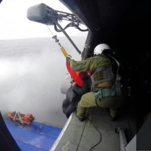 Altro cargo carico di profughi e senza equipaggio alla deriva nello Ionio