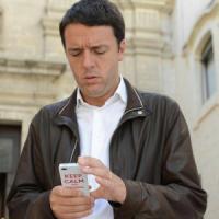 """Il governo contro i vigili malati in blocco a Roma. Renzi: """"Cambiare le regole"""". Madia: azioni disciplinari"""