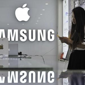 Samsung svolta: basta smartphone, il futuro è dell'Internet delle cose