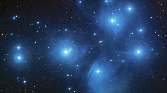 A gennaio alzate gli occhi: in cielo c'è uno spettacolo imperdibile
