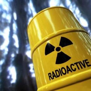 Scatta il conto alla rovescia per il deposito nucleare