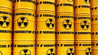 Nucleare, consegnata a Ispra la mappa con i siti potenzialmente idonei al deposito