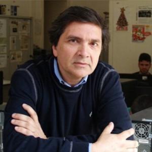 """Professore in corsa per il 'Premio Nobel per l'insegnamento' scrive a Renzi: """"Date dignità al nostro lavoro"""""""