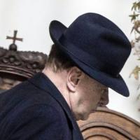 """Il giallo del salva-Silvio nella riforma del fisco: sarà libero di candidarsi. Renzi: """"Pronto a cambiare"""""""