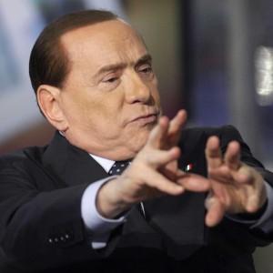 """Fisco, stop alla Salva-Berlusconi. Renzi: """"Testo sarà discusso in Cdm. Non facciamo leggi ad personam"""""""