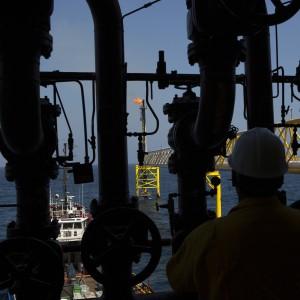 Petrolio: dalla Croazia 10 concessioni per trivellare nell'Adriatico, c'è anche Eni