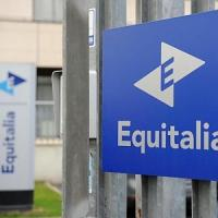 Equitalia, migliorano le riscossioni: +4% a 7,4 miliardi nel 2014