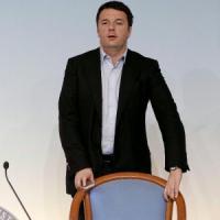 Fisco e salva Berlusconi, dimezzare il tetto del 3% e tempi più lunghi alla delega così cambierà il decreto