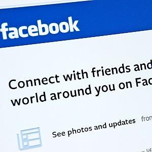 Facebook compra Wit.ai e lavora alla sua Siri. Nei piani un'assistente per chat e post vocali?