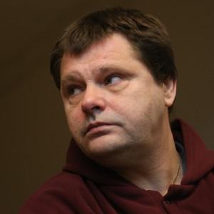 Belgio, niente eutanasia per lo stupratore seriale. Arriva lo stop a 5 giorni dall'iniezione