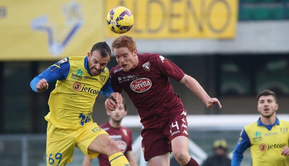 Серия А. 17-й тур. Разгром Палермо, победа Пармы и поражение Милана - изображение 8