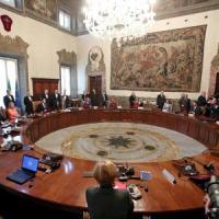 """Fisco, Delrio in consiglio dei ministri """"sequestrò"""" il vecchio testo senza il 19-bis"""