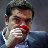 Addio austerity, luce gratis e lotta agli evasori. Ecco il programma economico di Syriza