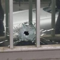 Parigi, assalto armato a Charlie Hebdo