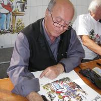 Assalto al Charlie Hebdo: tra le vittime i vignettisti e il direttore