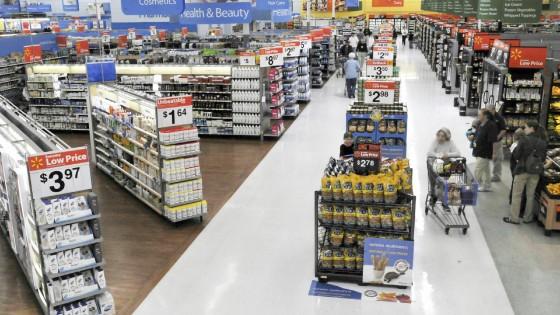 Centro commerciale addio, negli Usa crolla il mito dei templi dello shopping