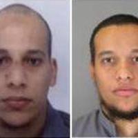 Parigi, strage Hebdo: identificati gli assalitori