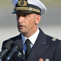 Marò, Latorre dimesso da ospedale e trasferito in altra struttura sanitaria
