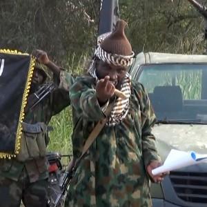 """Nigeria, Bbc: nuovo attacco di Boko Haram a Baqa: """"Si temono duemila morti"""""""