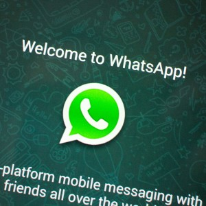 Repubblica.it sbarca su WhatsApp: le ultime notizie direttamente sul tuo smartphone