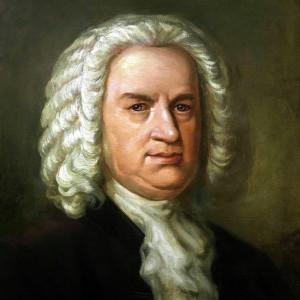"""Martin Jarvis: """"Il vero Bach si chiamava Magdalena"""""""