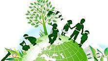 Progetti partecipativi unisciti alla community