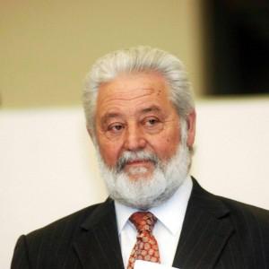 """Vicente Gonzales Loscertales: """"No al forum omofobo, l'Italia sta abusando del logo dell'Expo"""""""