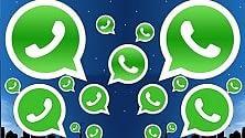 Repubblica.it sbarca su WhatsApp: le ultime news sul tuo smartphone
