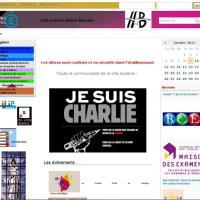 Strage Charlie Hebdo, studenti bloccati in aula: solidarietà sul sito dell'Istituto