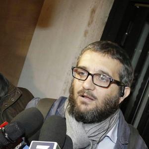 """Cinque Stelle, espulso anche il deputato Cristian Iannuzzi. Lui: """"Attendo motivazioni"""""""