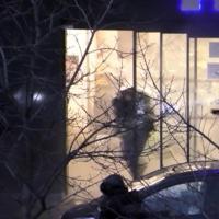 Parigi, assalto al negozio kosher: il sequestratore ucciso, gli ostaggi liberati e il bimbo salvato