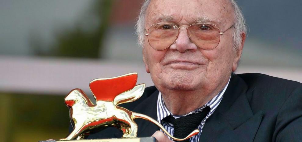 Addio a Francesco Rosi, il regista che raccontò il malaffare italiano