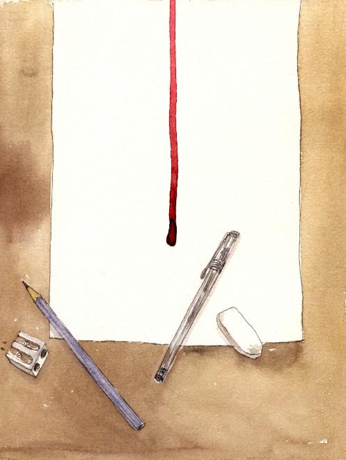Charlie Hebdo, da Eco a Saviano: voci (e matite) per la libertà