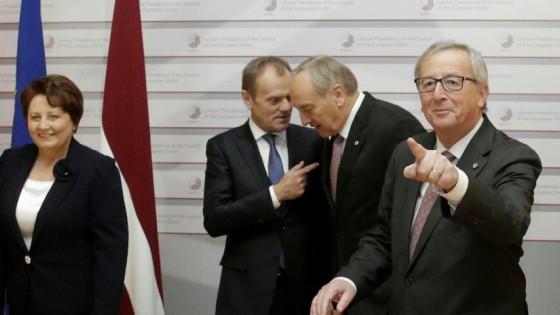 Ecco il piano Ue sulla flessibilità investimenti fuori dal Patto e meno tagli a chi fa le riforme
