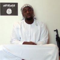 """Stragi Parigi, un video di Coulibaly su internet: """"Ho ucciso io quella poliziotta"""""""